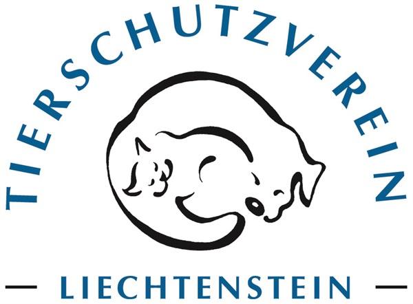 Der Tierschutzverein Liechtenstein sucht ab September 2019